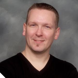 Russ Unger